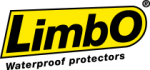 LimbO Products Vouchers Promo Codes 2020