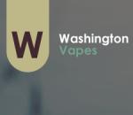 Washington Vapes Vouchers Promo Codes 2019