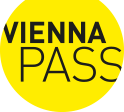 Vienna Pass Vouchers Promo Codes 2020