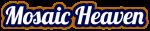 Mosaic Heaven Vouchers Promo Codes 2020