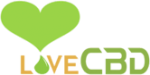 Love CBD Vouchers Promo Codes 2019