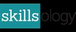 Skillsology Discount Codes