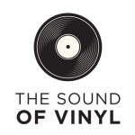 The Sound of Vinyl Vouchers Promo Codes 2020