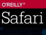 Safari Books Online Coupons