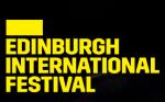 Edinburgh International Festival Discount Codes