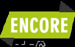 Encore PC Discount Codes