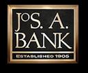 JoS. A. Bank Promo Codes Coupon Codes 2020