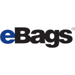 eBags Discount Codes