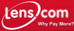 Lens.com Promo Codes Coupon Codes 2020