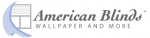 American Blinds Promo Codes Coupon Codes 2019