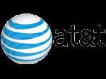 AT&T U-verse Coupon Code Coupon Codes 2020