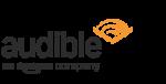 Audible.com Promo Codes Coupon Codes 2020