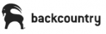 Backcountry Promo Codes Coupon Codes 2020