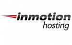 InMotion Hosting Promo Codes Coupon Codes 2020