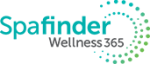 SpaFinder Wellness Discount Codes
