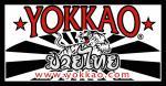 YOKKAO Discount Codes