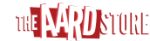 Aardman Vouchers Promo Codes 2019