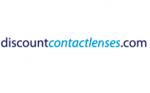 Discount Contact Lenses Promo Codes Coupon Codes 2020