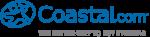 Coastal.com Discount Codes