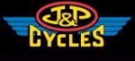 J&P Cycles Promo Codes Coupon Codes 2020