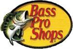 Bass Pro Promo Codes Coupon Codes 2020