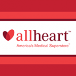 AllHeart Promo Codes Coupon Codes 2020
