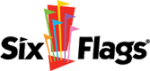 Six Flags Discount Codes