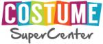 CostumeSupercenter Promo Codes Coupon Codes 2020