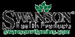 Swanson Vitamins Promo Codes Coupon Codes 2019