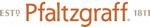 Pfaltzgraff Discount Codes
