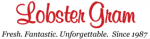 Lobster Gram Promo Codes Free Shipping 2020