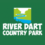River Dart Country Park Coupons