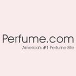 Perfume.com Coupons