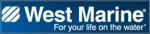 West Marine Discount Codes