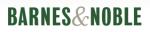 Barnes & Noble Promo Codes Coupon Codes 2019