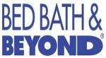 Bed Bath & Beyond Promo Codes Coupon Codes 2018