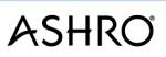 Ashro Coupon Code Promo Code 2020