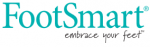 FootSmart Promo Codes Coupon Codes 2020