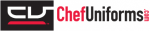 Chef Uniforms Discount Codes