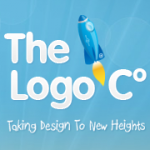 The Logo Company Discount Codes