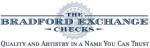 Bradford Exchange Checks Promo Codes Coupon Codes 2020