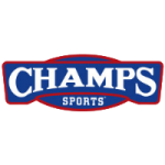 Champs Sports Promo Codes Coupon Codes 2020