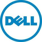 Dell Home Discount Codes