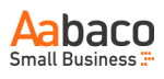 Aabaco Small Business Promo Codes Coupon Codes 2020
