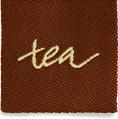 Tea Collection Discount Codes