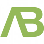 AB Electronics Vouchers Promo Codes 2019