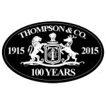 Thompson Cigar Promo Codes Coupon Codes 2018