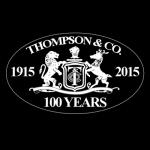 Thompson Cigar Promo Codes Coupon Codes 2019