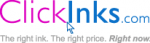 Clickinks Discount Codes