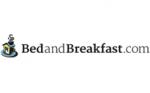 BedandBreakfast Discount Codes